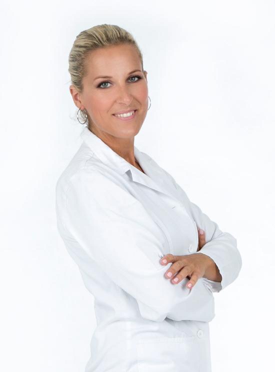 Ulrike Kerschbaum